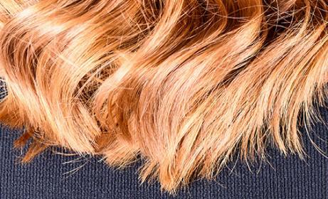 Mèches de cheveux à Valenciennes
